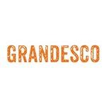 GRANDESCO1